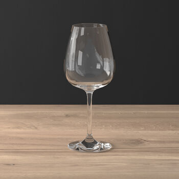 Purismo Wine red wine goblet powerful and tannic