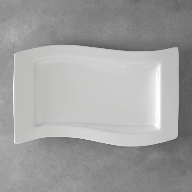NewWave serving plate, , large