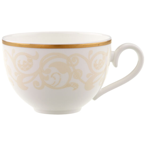 Ivoire Coffee/tea cup, , large