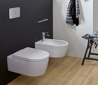 Avento Collection By Villeroy Amp Boch My Lifestyle