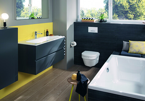 bathroom planner design your own dream bathroom online villeroy