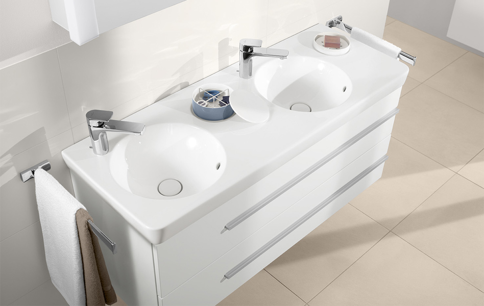 Joyce Collection By Villeroy amp Boch Always New