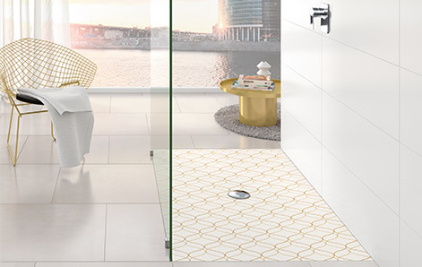 Bath and wellness products for your home - Villeroy & Boch Design With Ideas For Bathroom Me E A on