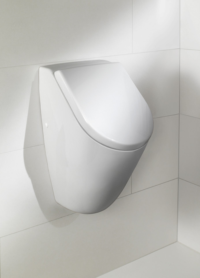 Collection Subway From Villeroy Amp Boch Statement Of