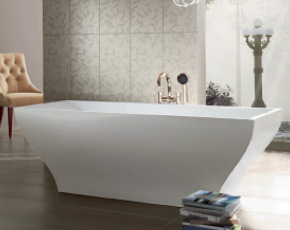 find out more about quaryl from villeroy boch - Villeroy And Boch Baths