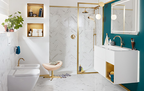 Bath and wellness products for your home - Villeroy & Boch Bathroom Designs Chocolate Html on easy bathroom designs, 1970's bathroom designs, mahogany bathroom designs, amish bathroom designs, white on white bathroom designs, dragon bathroom designs, gold bathroom designs, natural bathroom designs, espresso bathroom designs, mauve bathroom designs, small bathroom designs, grey bathroom designs, colored bathroom designs, bubbles bathroom designs, hot pink bathroom designs, girls bathroom designs, seashell bathroom designs, mint bathroom designs, sage bathroom designs, navy bathroom designs,