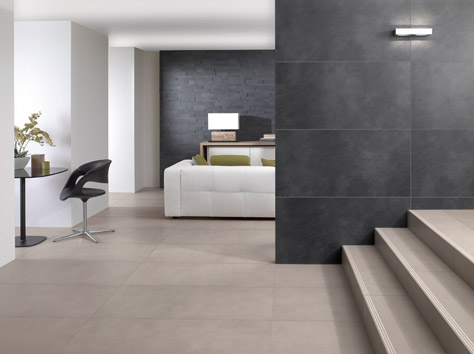 The Tile Concept Is A Creative And Versatile Solution For Walls And Floors  And Suitable For Use In The Most Diverse Application Areas.