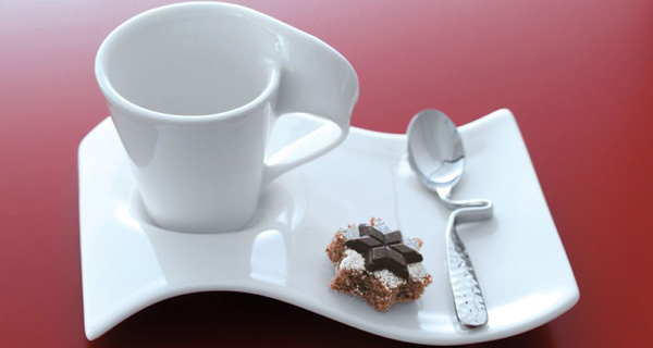 new wave caff simple extravagance villeroy boch
