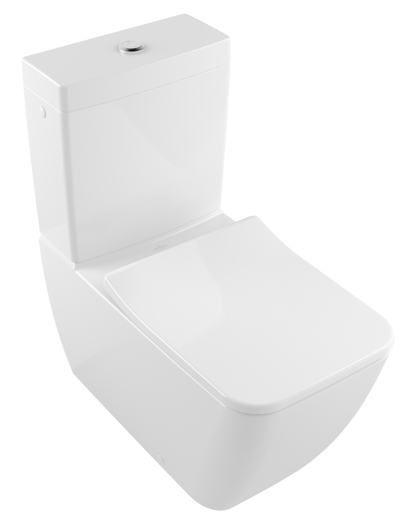 legato washdown wc for close coupled wc suite rimless angular 5634r0 villeroy boch. Black Bedroom Furniture Sets. Home Design Ideas