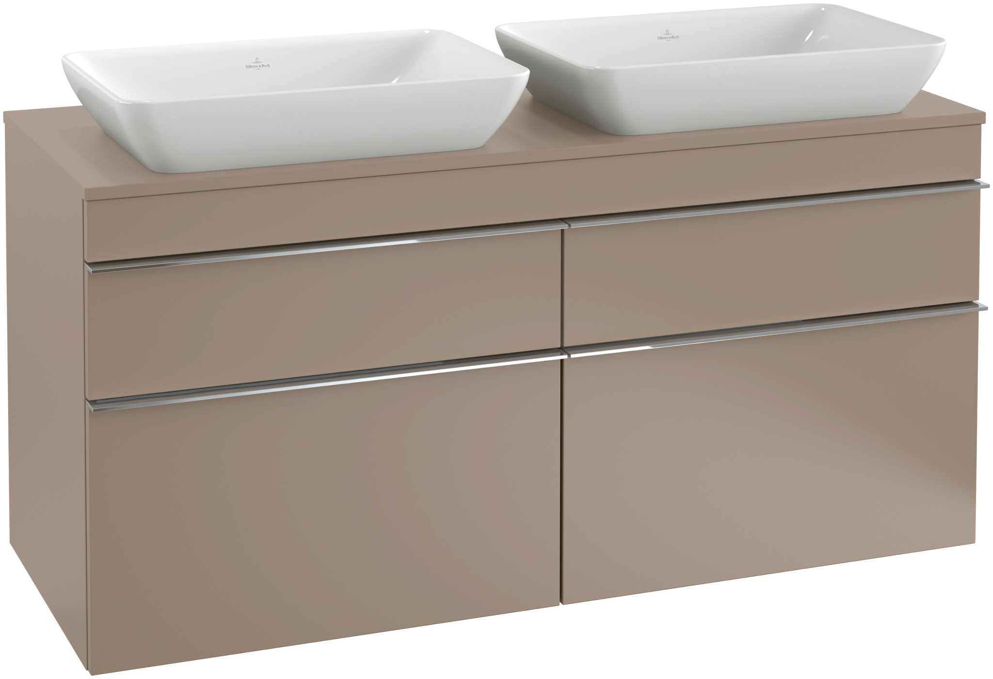 for cabinet ideas units corner medicine grey extraordinary lighted cabinets sink modern bathroom vanity renovation
