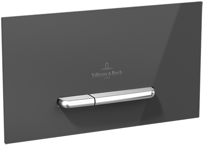 Collection Viconnect From Villeroy Amp Boch