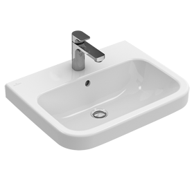 Discover washbasins from Villeroy & Boch
